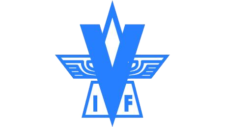 visitor team logo